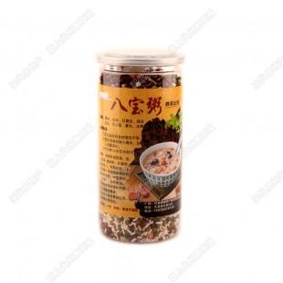 【代县鼎诚特产】五谷早餐方便休闲速食八宝粥
