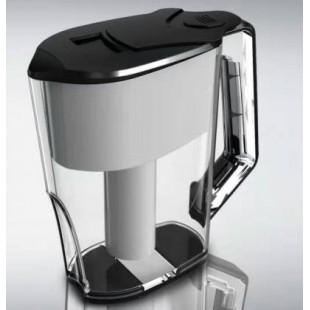 净水壶(EHM-WP6)-仪健功能水